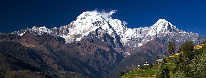 Annapurna-South-Landruk-2-940