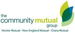 community mutual