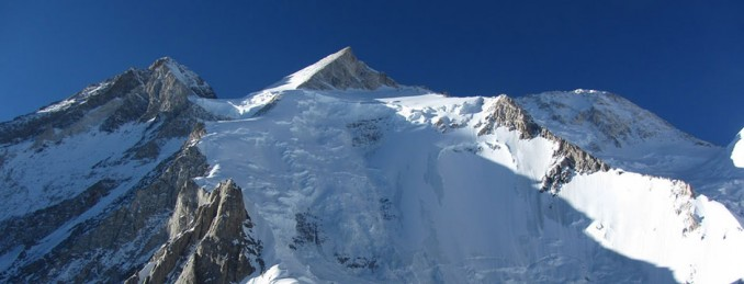 gasherbrum-II-2