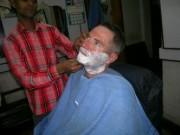 luxury shaving kathmandu