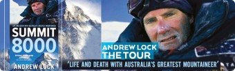 andrew_lock_summit8000_650_w.jpg