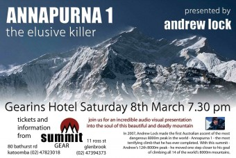 andrew-lock-public-speaker-mountaineering-annapurna flyer