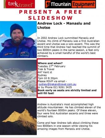 Manaslu-and-Lhotse-show-T&T-public-presentation-andrew-lock